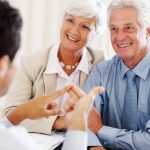 medicare insurance in Finlayson, Hinckley or Mora STATE | Town and Country Insurance