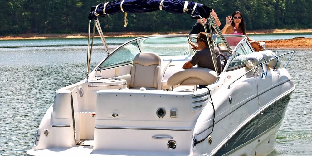boat insurance in Finlayson, Hinckley or Mora STATE | Town and Country Insurance