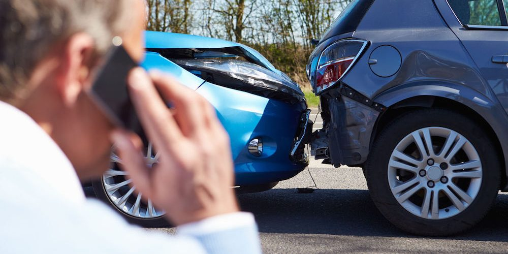 auto insurance in Finlayson, Hinckley or Mora STATE | Town and Country Insurance