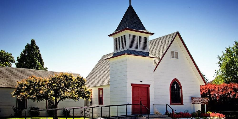 church insurance in Finlayson, Hinckley or Mora STATE | Town and Country Insurance