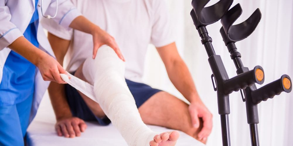 disability insurance in Finlayson, Hinckley or Mora STATE | Town and Country Insurance