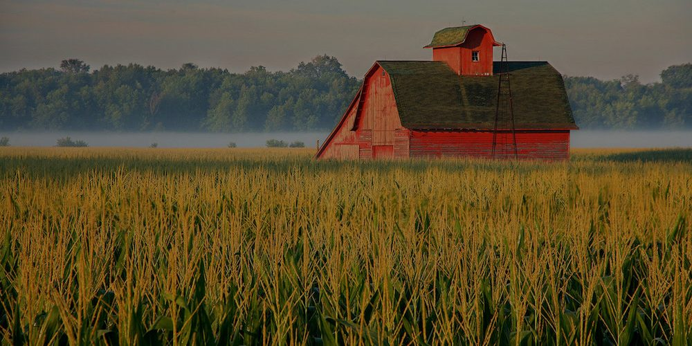 farm and crop insurance in Finlayson, Hinckley or Mora STATE | Town and Country Insurance