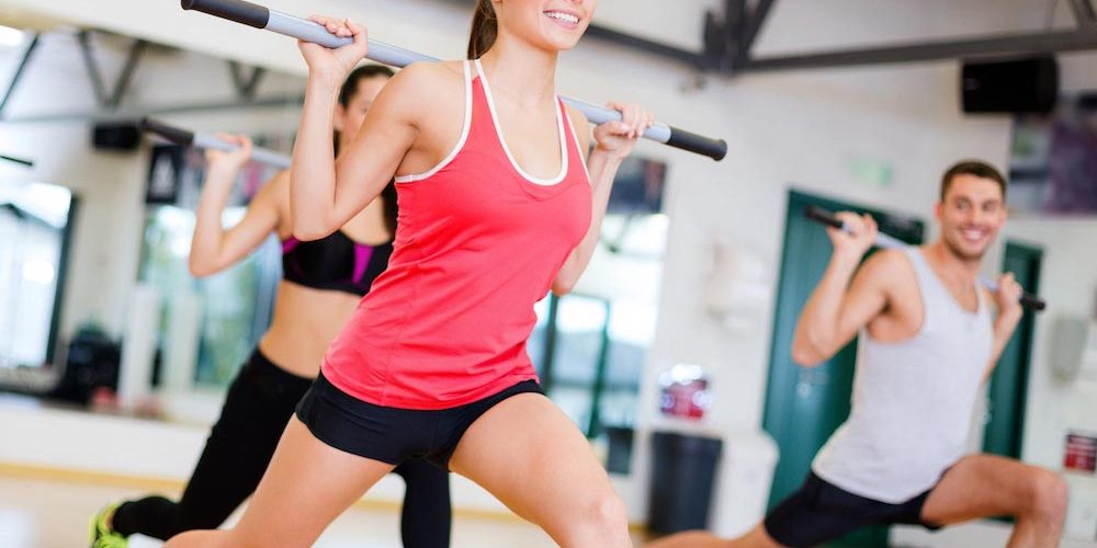 fitness gym insurance in Finlayson, Hinckley or Mora STATE | Town and Country Insurance