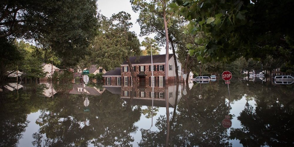 flood insurance in Finlayson, Hinckley or Mora STATE | Town and Country Insurance