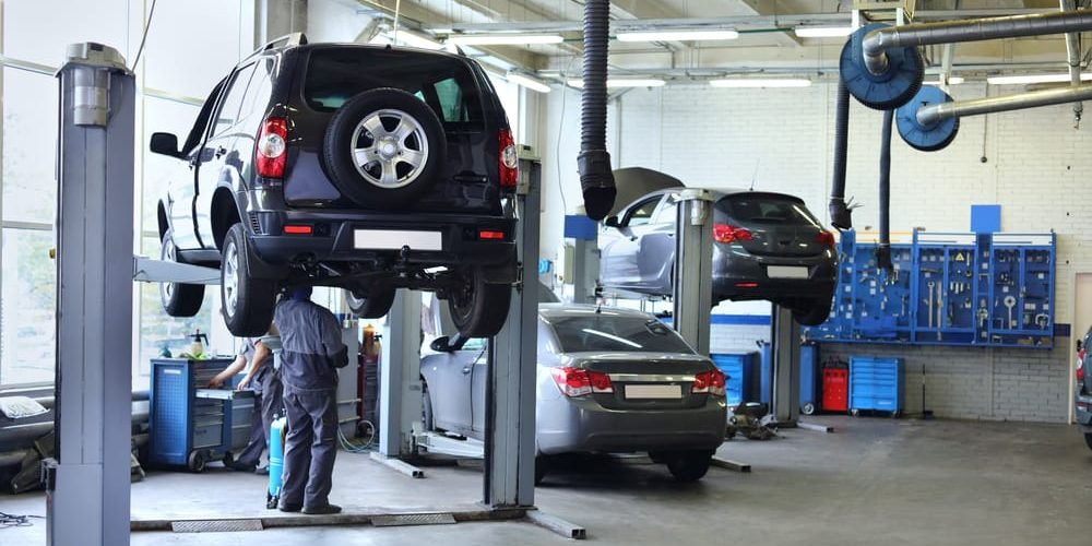 garage insurance in Finlayson, Hinckley or Mora STATE | Town and Country Insurance