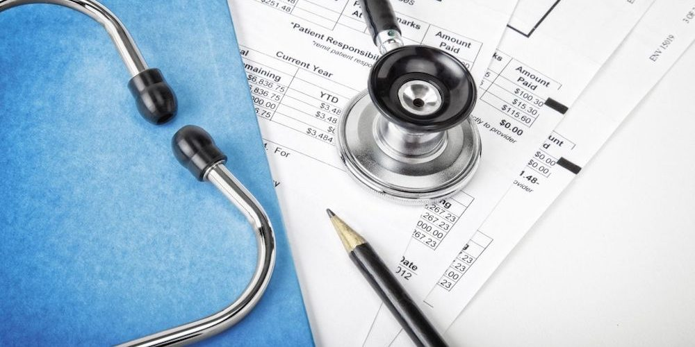 health insurance in Finlayson, Hinckley or Mora STATE | Town and Country Insurance