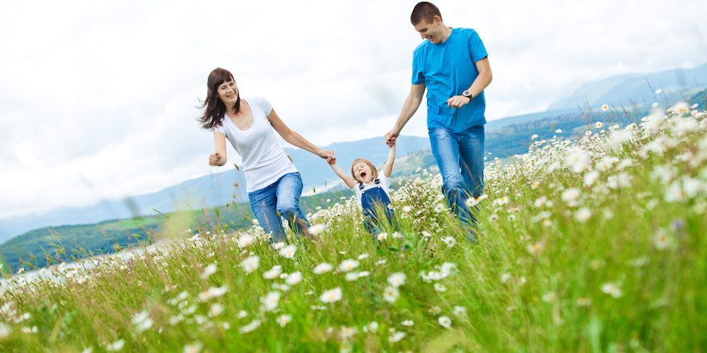 life insurance in Finlayson, Hinckley or Mora STATE   Town and Country Insurance