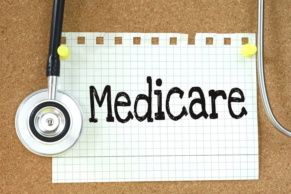 medicare_paper