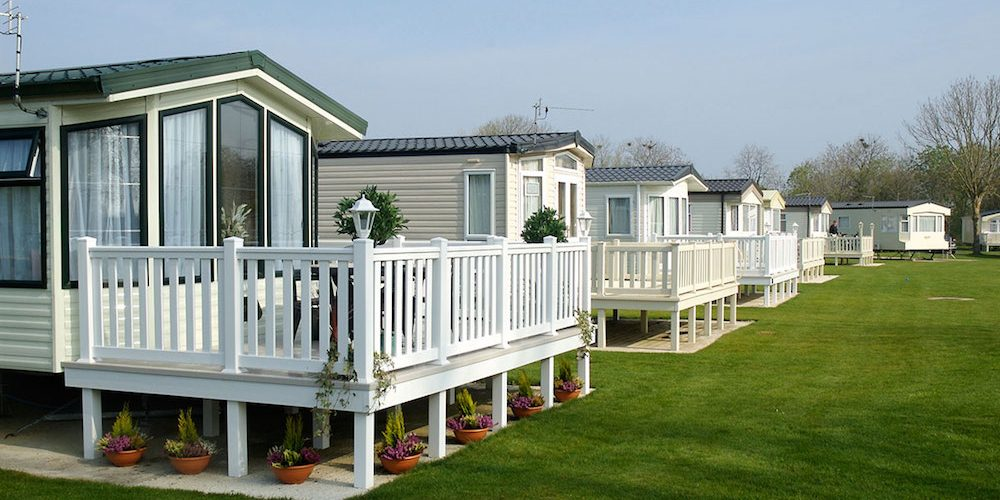 mobile home insurance in Finlayson, Hinckley or Mora STATE | Town and Country Insurance