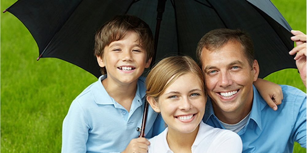umbrella insurance in Finlayson, Hinckley or Mora STATE | Town and Country Insurance