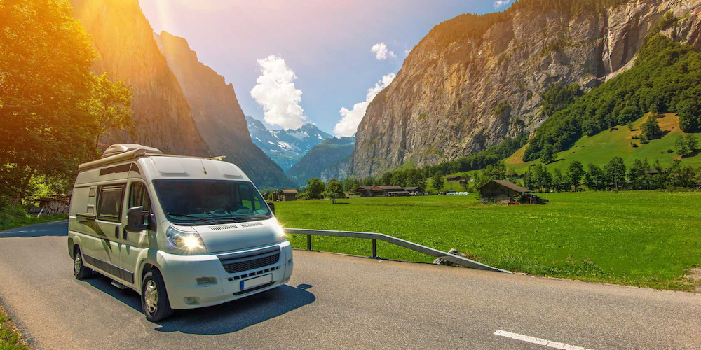 rv insurance in Finlayson, Hinckley or Mora STATE | Town and Country Insurance