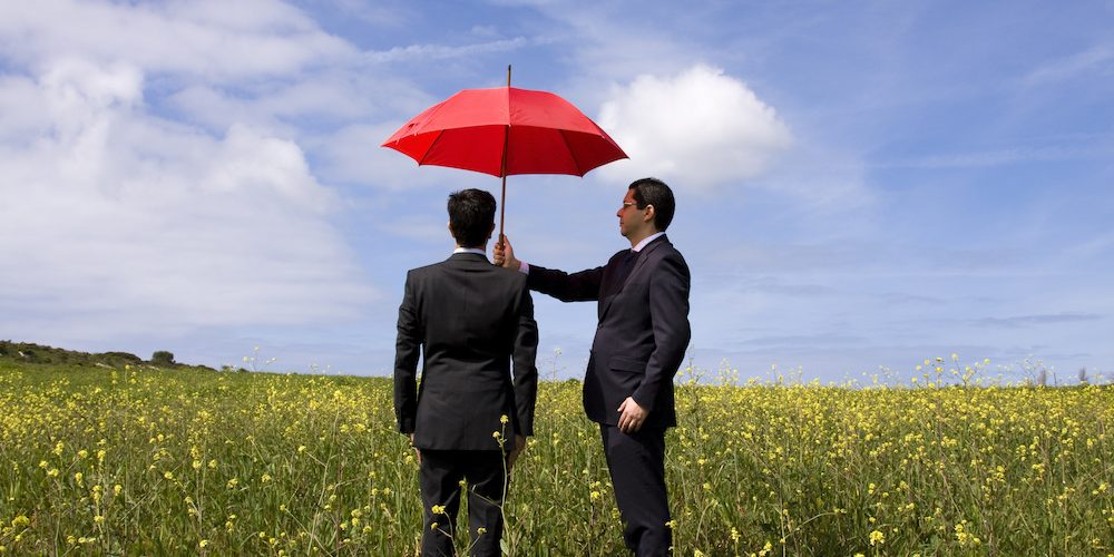 commercial umbrella insurance in Finlayson, Hinckley or Mora STATE | Town and Country Insurance