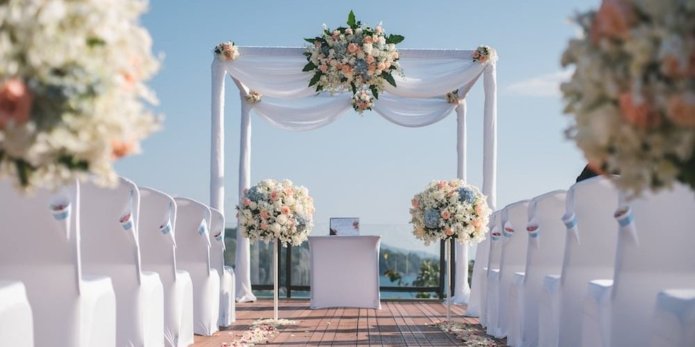 wedding insurance in Finlayson, Hinckley or Mora STATE   Town and Country Insurance