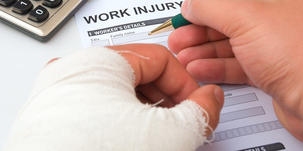 workers comp insurance in Finlayson, Hinckley or Mora STATE | Town and Country Insurance