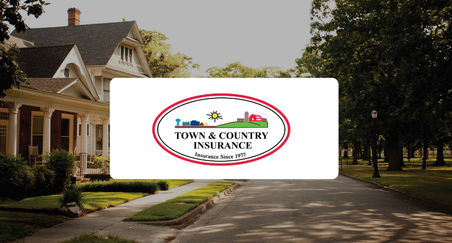 Town And Country Insurance >> Town Country Insurance Minnesota 320 233 6684