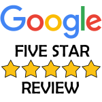 Deb Pearson – 12.20.2019 via Google Review