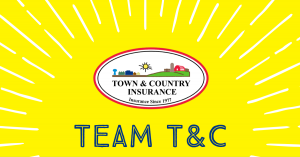 Team T&C