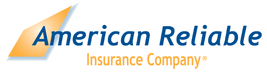 American Reliable Ins