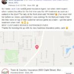 Nikki Carpenter via Facebook 2.6.20