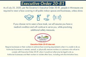 2020-07 COVID Mask Post (1)