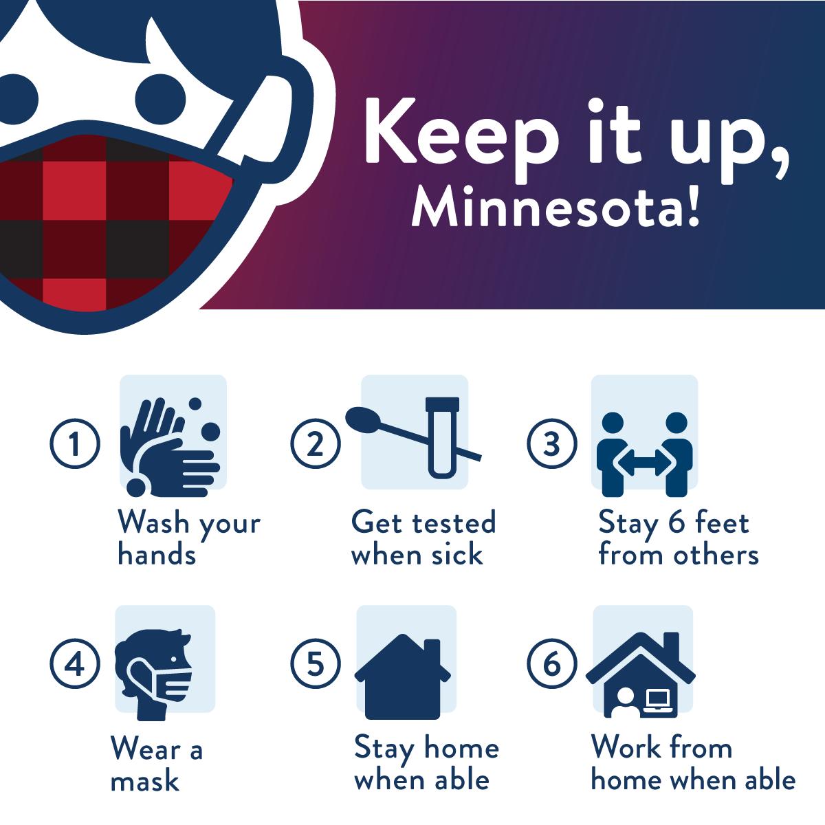 stay-safe-mn-keep-it-up_tcm1148-432317