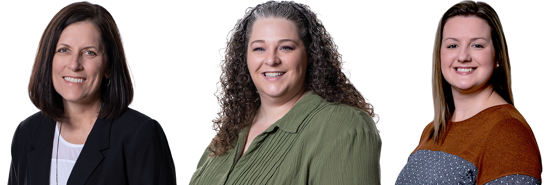 2019 LH Group Barb Jeni Holly Profiles