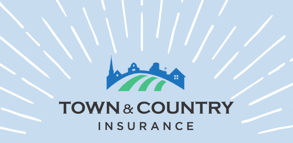 About Town & Country Insurance Agency